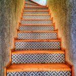 Bandırma Tadilat Dekorasyon İnşaat Bandırma Balıkesir